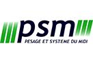 PSM Balance